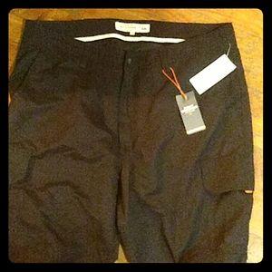 Mens Quicksilver shorts sz 36